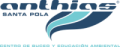 Anthias Logo